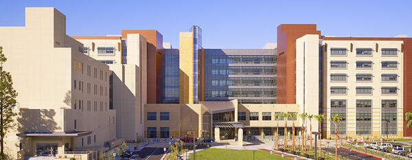 University of California Irvine Jobs